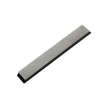 Kamień diamentowy 600 do Ganzo Touch Pro