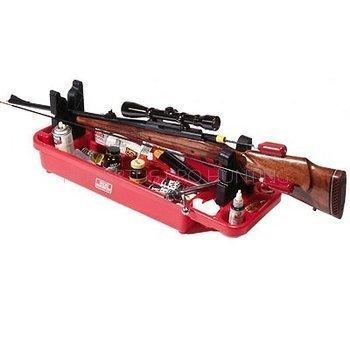 Stojak do czyszczenia broni MTM Gunsmith Maintenance Center RMC-5-30