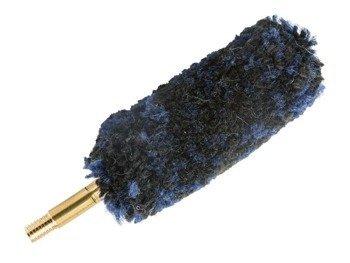 Szczotka bawełniana kal. 16 Łuszczek