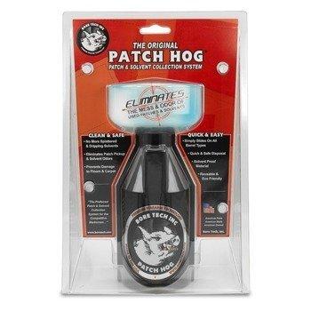 Zbieracz zanieczyszczeń Patch Hog