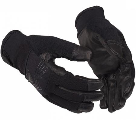 Antyprzekłuciowe rękawice Guide 6203 CPN