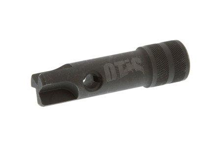 B.O.N.E. Tool 7.62 do MSR/AR OTIS