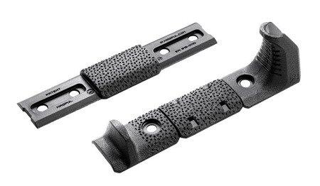 Chwyt M-LOK® Magpul Hand Stop Kit - MAG608