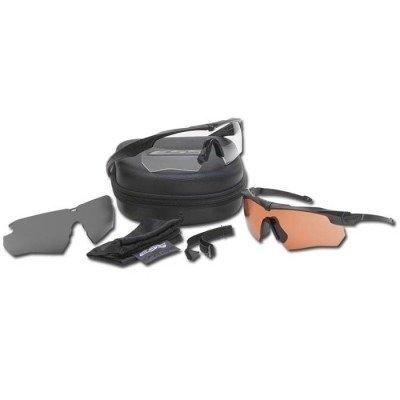 ESS Crossbow Suppressor 2x + issue kit