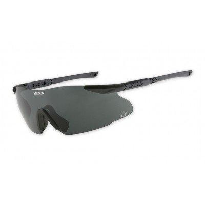 ESS - Okulary balistyczne ICE 3LS NARO
