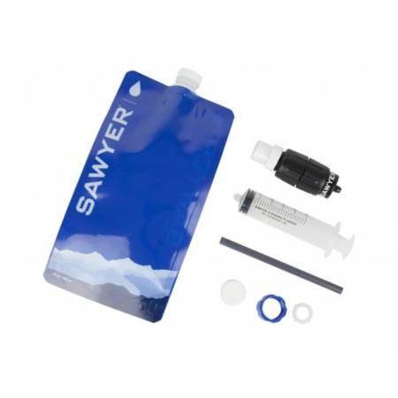 Filtr do uzdatniania wody Sawyer Micro Squeeze SP2129