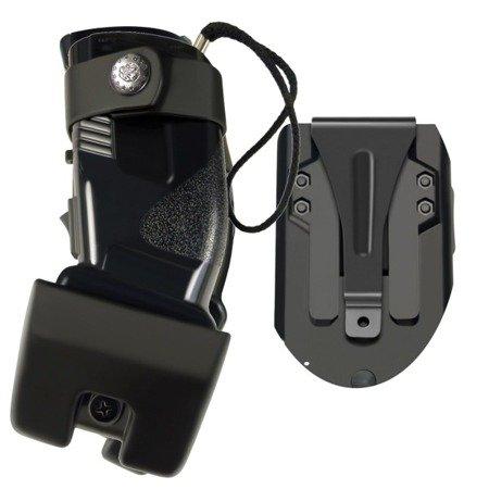 Kabura ESP na paralizator: Power 200 / Scorpy 200