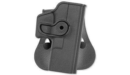 Kabura IMI Defense Roto Paddle - Glock 19/23/25/28/32