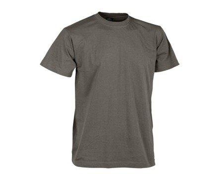 Koszulka T-shirt Helikon Olive Green