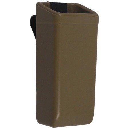 Ładownica ESP na magazynek 9mm/.40/.45 z klipsem