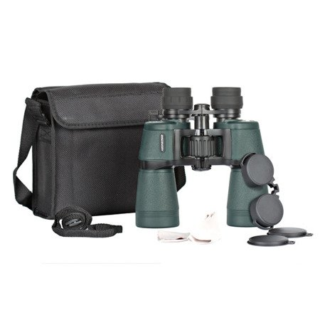 Lornetka Delta Optical 10-22x50 Discovery