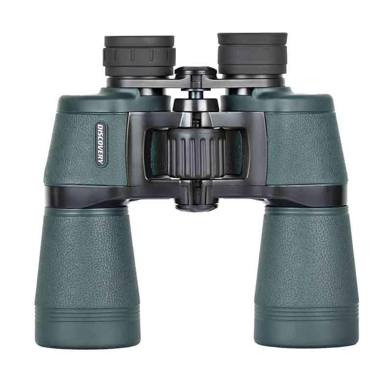 Lornetka Delta Optical Discovery 16x50