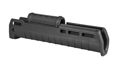 Łoże Magpul ZHUKOV Hand Guard do AK47/AK74 MAG586 - czarne