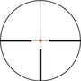 Luneta Swarovski Z6i 2,5-15x56 II P L 4A-I
