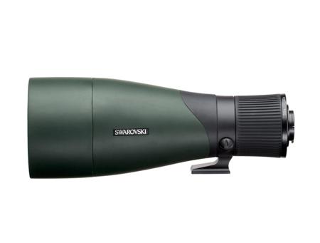 Moduł obiektywowy Swarovski ATX/STX/BTX 95mm