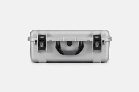 NANUK 940 DJI™ RONIN-M Srebrny