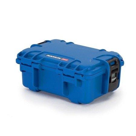 Nanuk 903 Niebieska