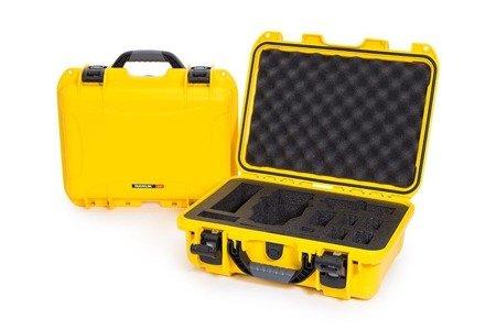 Nanuk 920 DJI™ MAVIC Żółty