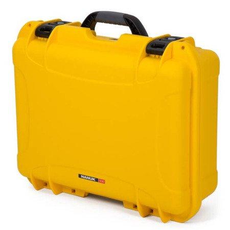 Nanuk 930 Żółty