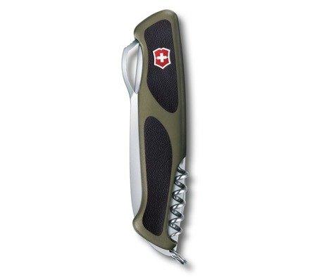 Nóż Victorinox Ranger Grip nr 61