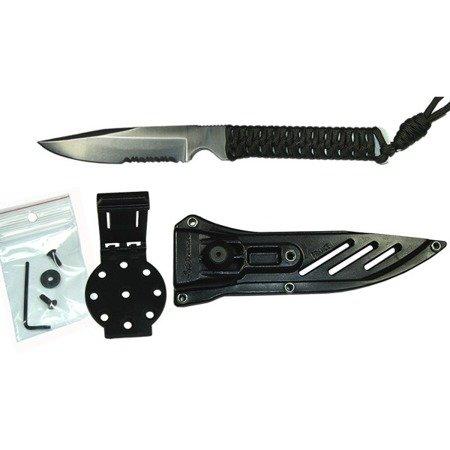 Nóż W Tech 4