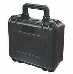 Panaro model MAX235H105 Czarna