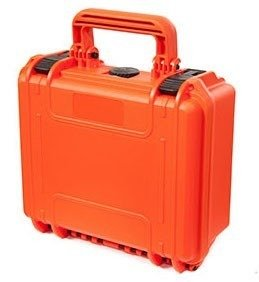 Panaro model MAX235H105S Pomarańczowa