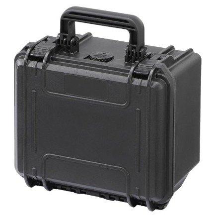 Panaro model MAX235H155 Czarna