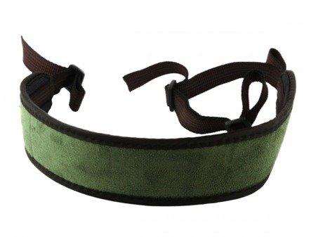 Pas do broni Forsport z neoprenu PBN - oliwkowy