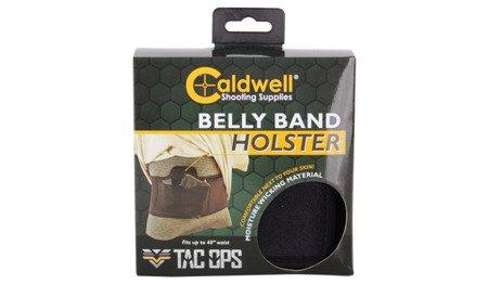 Pas do skrytego przenoszenia broni Tac Ops Belly Band Holst - Caldwell