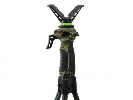 Pastorał trójnóg Primos Trigger Stick Gen II Deluxe