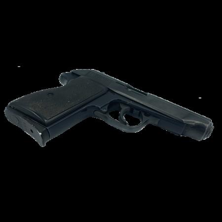 Pistolet FEG AP66 7,65/32 Browning