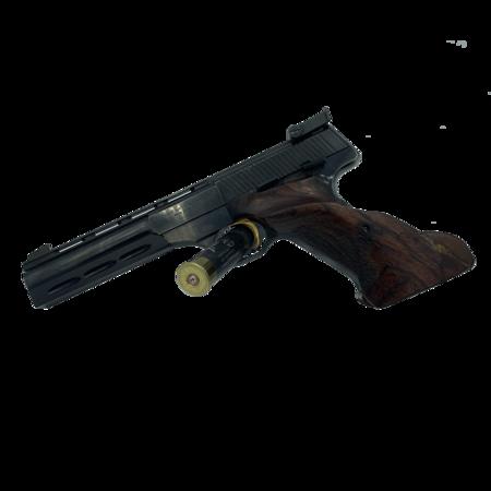 Pistolet FN mod 150 kal 22lr.