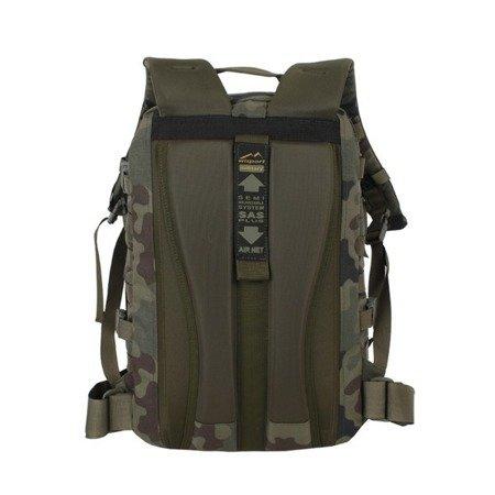 Plecak Wisport Sparrow 30 II wz. 93