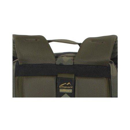 Plecak Wisport Sparrow II 30 wz. 93