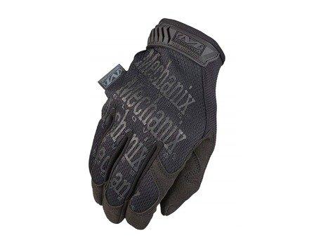Rękawice Mechanix Wear Original Covert