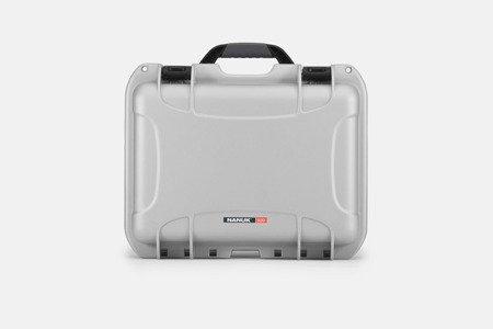 Skrzynia transportowa Nanuk 920 Sony ® A7R grafitowa