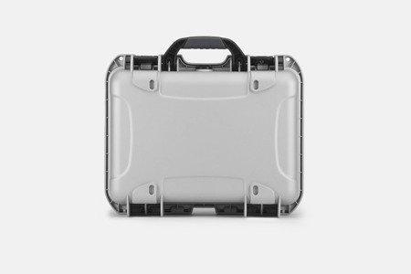 Skrzynia transportowa Nanuk 920 Sony ® A7R srebrna