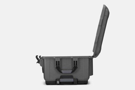 Skrzynia transportowa Nanuk 950 DJI™ RONIN-M oliwkowa