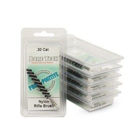 Szczotka z nylonu do karabinów - Bore Tech (1-pak)