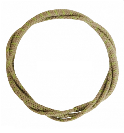 Sznur Rip Cord .17 (4,5mm) OTIS