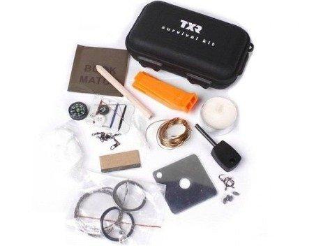 Texar Survival Kit