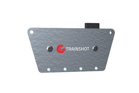 Trainshot Electronic Unit