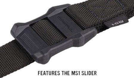 Zawieszenie 2-punktowe Magpul MS1® Sling - MAG513