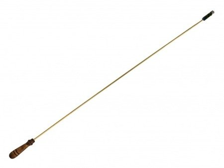 Zestaw do czyszczenia broni kal 5,6mm Łuszczek