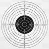Tarcza sportowa 14cm Action Sport Games